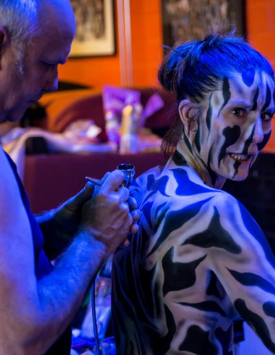 BodyPaint-Chapter-Rdam-170513_3063