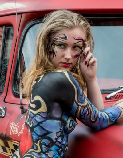 BodyPaint-Chapter-Rdam-170513_3165