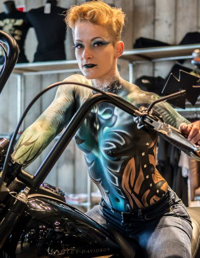 BodyPaint-Chapter-Rdam-170513_3203