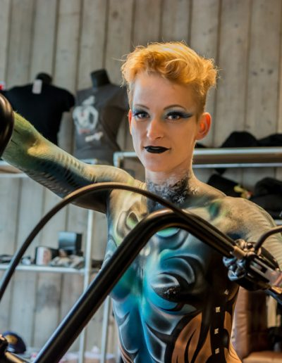 BodyPaint-Chapter-Rdam-170513_3214