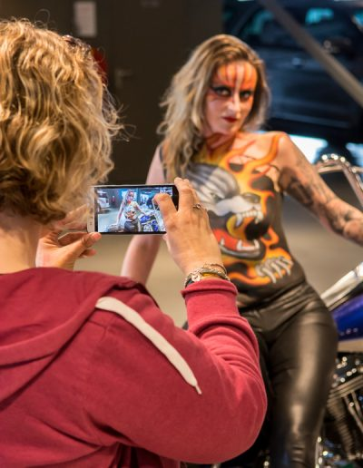 BodyPaint-Chapter-Rdam-170513_3265