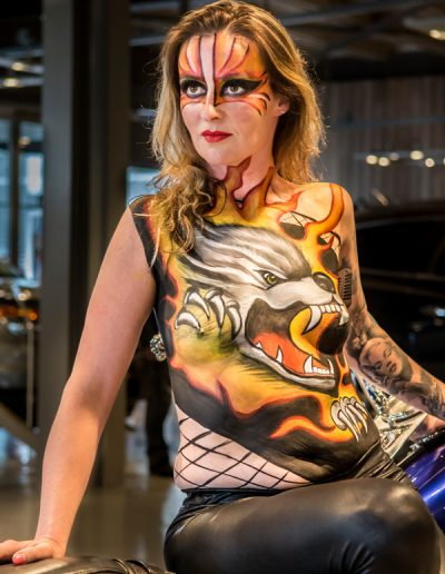 BodyPaint-Chapter-Rdam-170513_3270