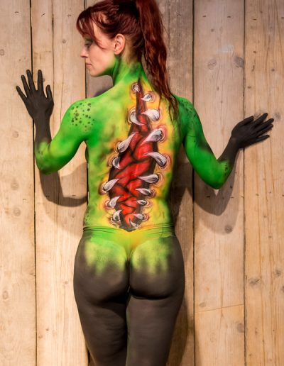 BodyPaint-Chapter-Rdam-170513_3327