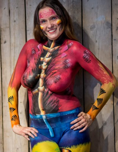 BodyPaint-Chapter-Rdam-170513_3406