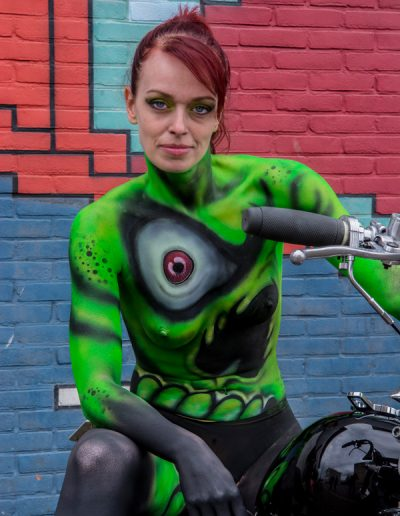 BodyPaint-Chapter-Rdam-170513_3445