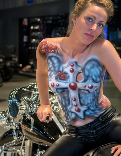 BodyPaint-Chapter-Rdam-170513_3475